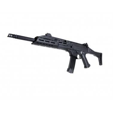 CZ scorpion evo 3 A1 carbine 18673