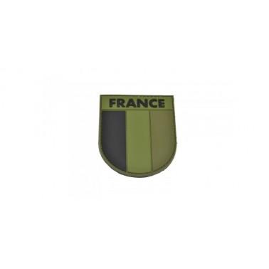 patch pvc france od