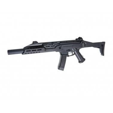 scorpion EVO 3 A1 BET carbine avec silencieux 18694