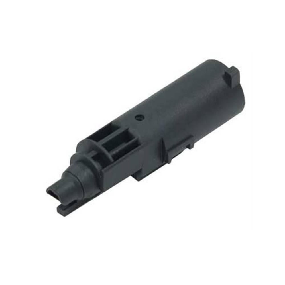 pompe nozzle WE s18 renforcee pour Glock