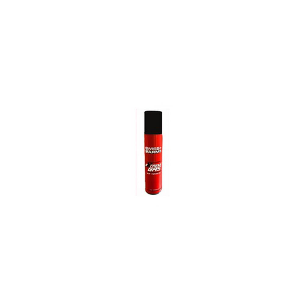 mini bouteille gaz extreme 100ml 603508