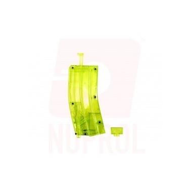 bb's loader 470 bb's vert nuprol forme chargeur m4