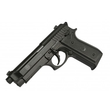 taurus pt92 co2 full metal gnb 210307