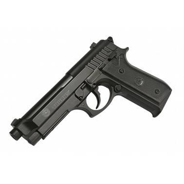 sa p92 4.5mm 3.3j bb's acier 4.5mm 288028
