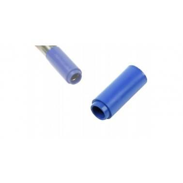 joint prometheus bleu pour utiliser avec tensioner