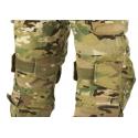pantalon raider mk IV multicam claw gear