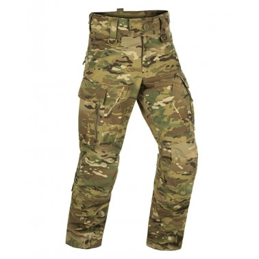 pantalon raider mk IV multicam claw gear