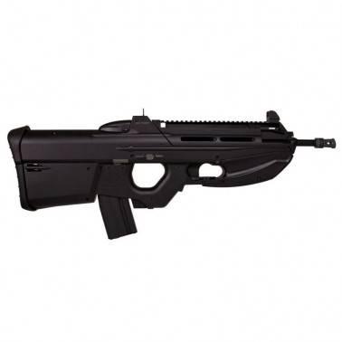 pack FN200 f2000 FN noir cybergun 200959