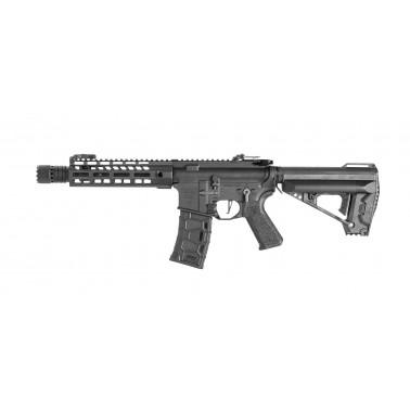 pack m4 avalon VFC noir saber cqb + mallette