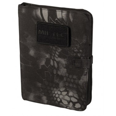 tactical notebook medium kryptec 15985085