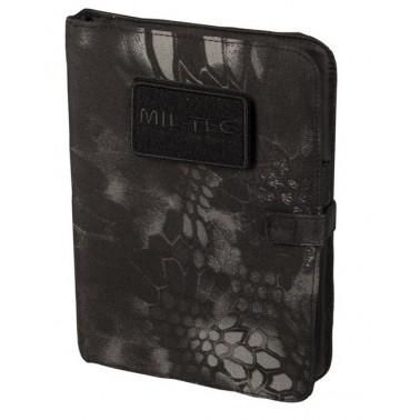 tactical notebook medium kryptec 15985085