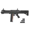 SGR-12 tokyo marui electric shotgun fusil à pompe