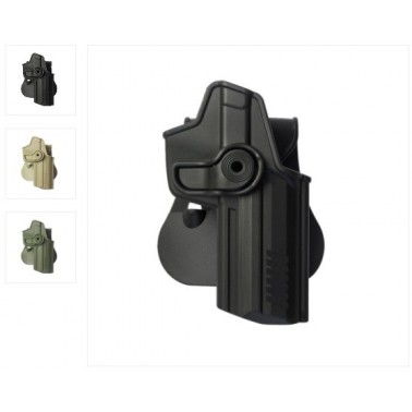 holster imi defense h&k 45 et 45c imi-z1220