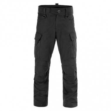 pantalon claw gear mk.IV noir