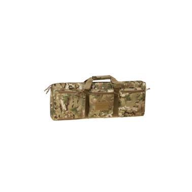 housse 80cm multicam Invader gear 23559