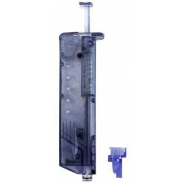 bb s loader bleu 100 bb's renforce nuprol
