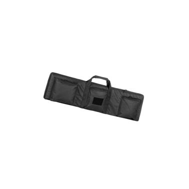 housse 80 cm noir invader gear