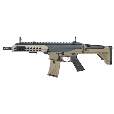 ICS CXP-APE two tone bi-ton 18794