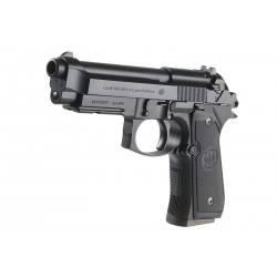 M9A1 GBB hop up reglable tokyo marui