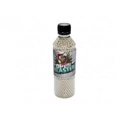 bouteille de 3000 bb's bio 0.25g open blaster 17291