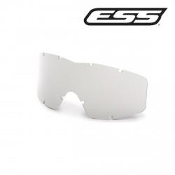 verre profile clair ESS pour turbofan firepro et profile NVG