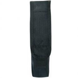 pochettes p90 noir Viper tactical molle vmp9007blk