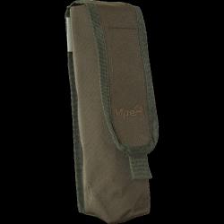 pochettes p90 OD  Viper tactical molle vmp9007OG