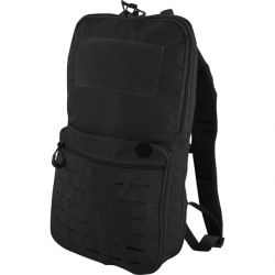 sac Eagle pack noir transformable  5-20L VIPER