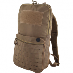sac Eagle pack brun coyote transformable  5-20L VIPER