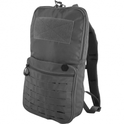 sac Eagle pack titanium transformable  5-20L VIPER