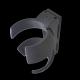 holster grenade storm 360