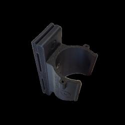 holster pour grenade cyclone et nova