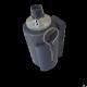 holster pour grenade tornado