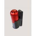 holster grenade 40mm