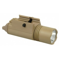lampe led M3 Q5 tan s&t