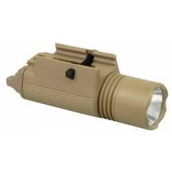 lampe led M3 Q5 tan s&t