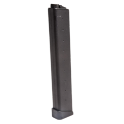 chargeur 300 bb's g&g ARP9 g-08-159
