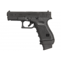 glock G19 gen3 sous licence VFC
