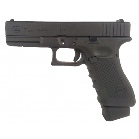 glock g17 co2 gen4 sous licences