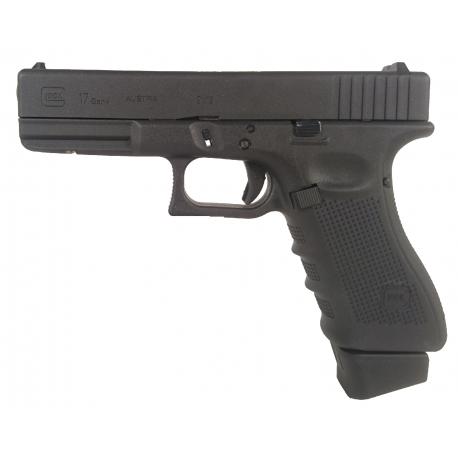 glock g17 co2 gen4 sous licences