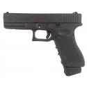 glock g17 co2 gen4 sous licences + housse offerte