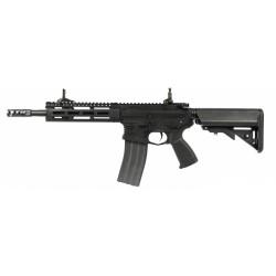 cm16 raider noir 2.0