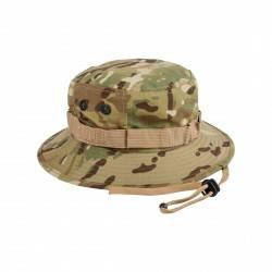 5.11 chapeau de brousse boonie multicam