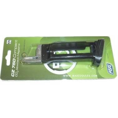 Chargeur CZ75D Compact CO² blow back