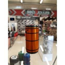 grenade Nova Epsilon  orange 106bb's