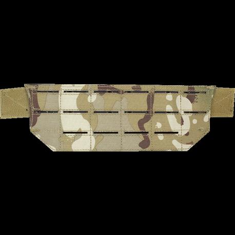 mini plaque molle pour ceinture tan VIPER vbelplmc