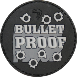 patch pvc bullet proof viper
