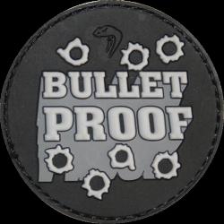 patch pvc bullet proof viper