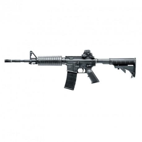 M4 metal GBBR VFC oberland Arms OA-15