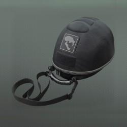 sac de transport pour casque Warq airsoft